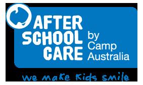 Camp Australia 201303